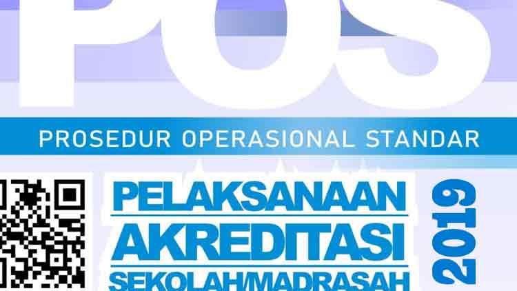 pos-akreditasi-sekolah-madrasah-2019