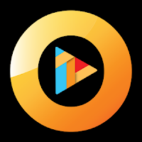 Ozee-App-For-Android-(Latest)-Version-Free-To-Download