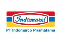 Alamat PT. Indomarco Prismatama (Indomaret)