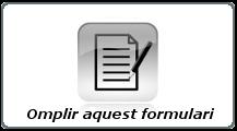 https://docs.google.com/a/calella.epiaedu.cat/forms/d/1hvv62xPEouJ1KLLqje24JJ8voTI4yx8xGA8zLVyYjqY/viewform