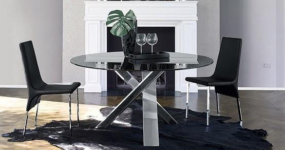 Mueble peru comedores de acero y muebles para el hogar for Comedores para el hogar