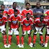 Heartland Plans Port Harcourt Pre-Season Camping
