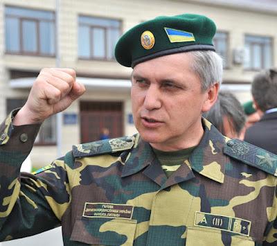 Назначением Петра Литвина послом Порошенко «перешел черту» — нардеп