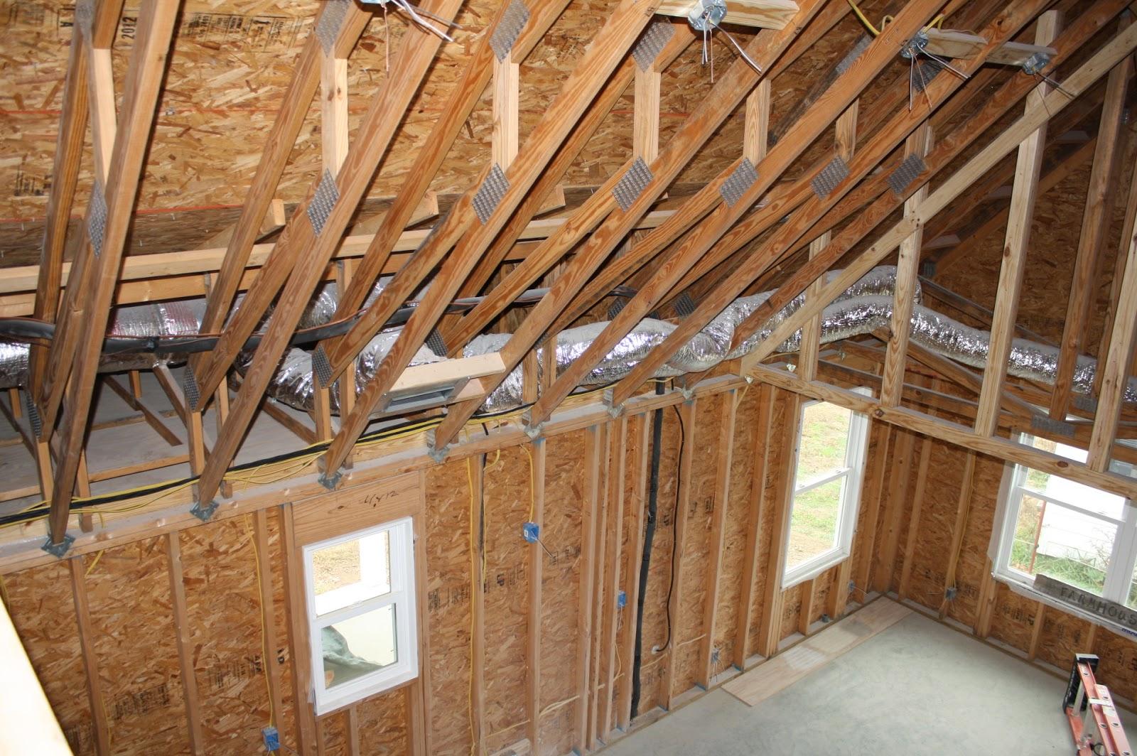 medium resolution of wiring barn lights wiring diagram wiring barn lights
