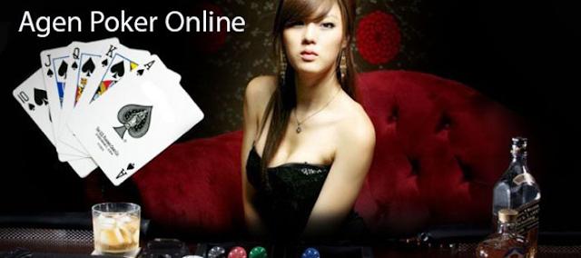 Image situs judi poker terpercaya dan terbaik