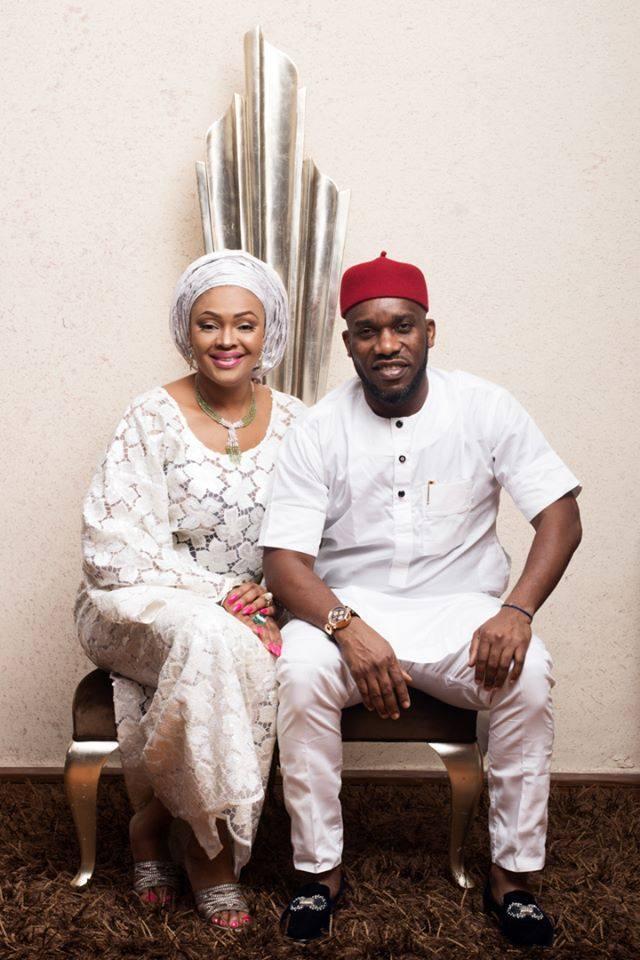 Jay-Jay-okocha-and-wife-Nkechi