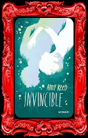 http://unpeudelecture.blogspot.com/2016/11/invincible-de-amy-reed.html