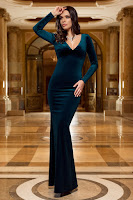 rochie-de-seara-diva-collection-by-zonia-9