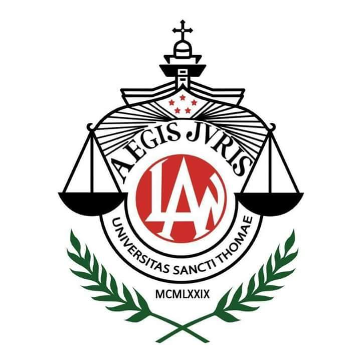 Aegis Juris Fraternity How To Get Away With Murder 101 Wazzup