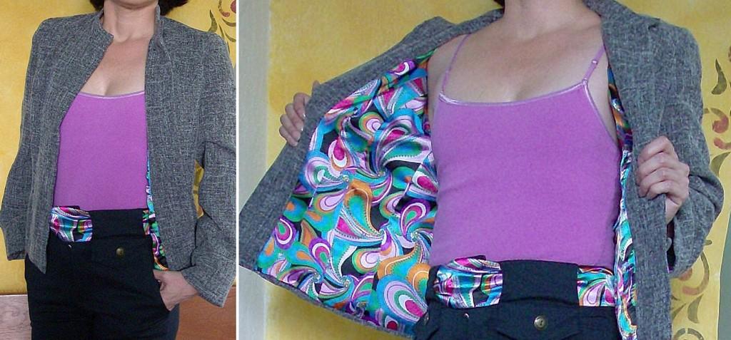 jacket-101-BWOF-jun-2008