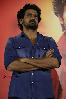 Enkitta Mothathe Press Meet Stills  0008.jpg