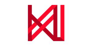 Kazu 数 | Logo Baru hehe