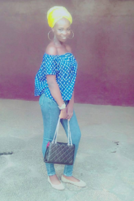 Unilag student commits suicide after hostel roommates disgraced her publicly for stealing