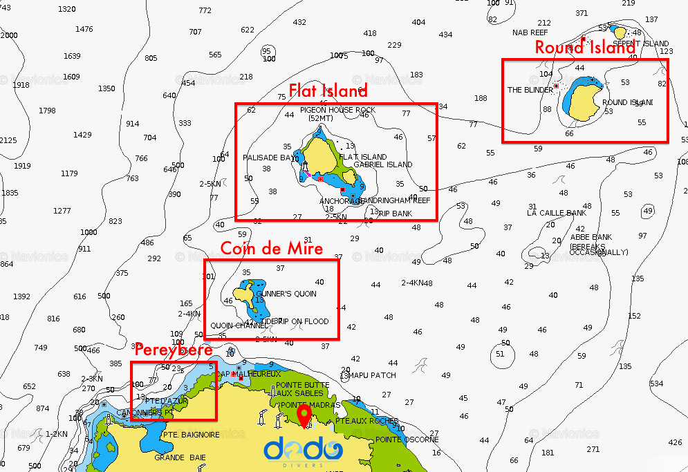 Round Island Burrowing Boa together with Index in addition Tenerife in addition Haleakala National Park moreover Pacific Ocean Facts. on mauritius island location map