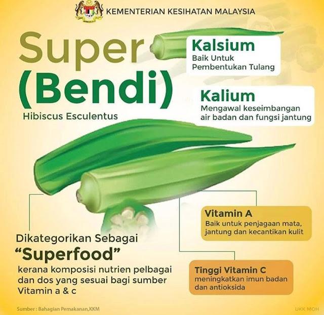Super Bendi