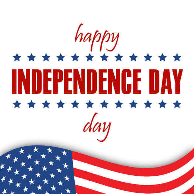 happy 4th of july pictures download
