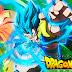 Función Dragon Ball Super Broly en japonés: Gana uno de los 10 pases dobles