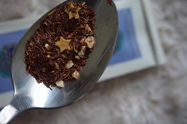thés_maison_bourgeon_revue_avis_tea_goûts_best_meilleurs_parfumés_roiboos_nuit_étoilée_caramel_chocolat_01