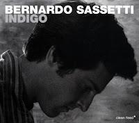 """En """"La casa del Mundo"""" (XXX): """"Indigo"""" (Bernardo Sassetti, 2002)"""