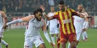 Süper Lig Kaldiği Yerden Bein Sports Türkiye İle Devam Ediyor