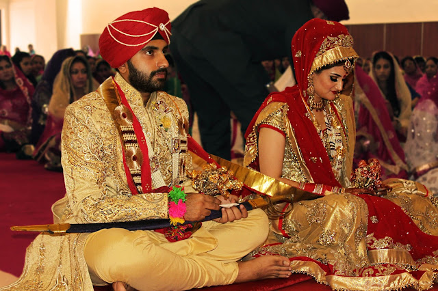 Acknowledge yourself with matrimonial websites