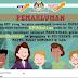Permohonan UPU 2019:Borang Online kemasukan UA,Politeknik,Kolej Komuniti