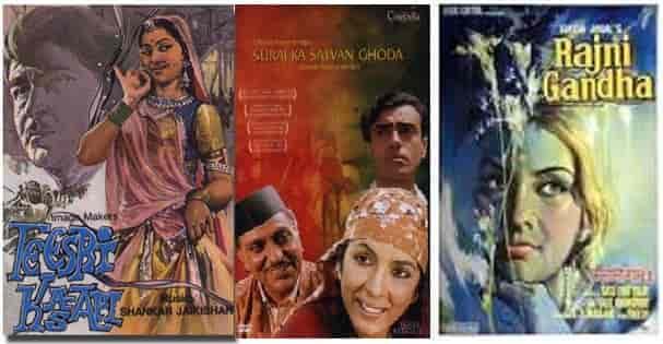hindi-sahity-pr-bani-filmen