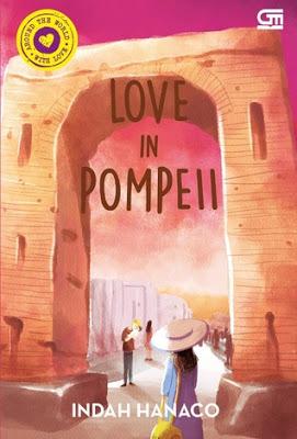 download love in pompeii indah hanaco fun ebook