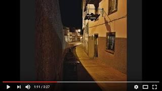 https://www.youtube.com/watch?v=nZAx9ZMJxlk
