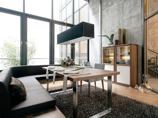 Contemporary Apartment Design With Interior Design Neoclassical Style in Moscow Contemporary Apartment Design With Interior Design Neoclassical Style in Moscow Contemporary 2BApartment 2BDesign 2BWith 2BInterior 2BDesign 2BNeoclassical 2BStyle 2Bin 2BMoscow2