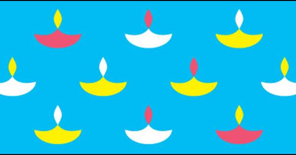 When Is Diwali  Uk