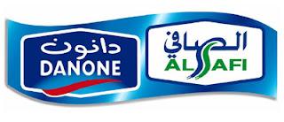 Image result for Al Safi Danone Company, Saudi Arabia