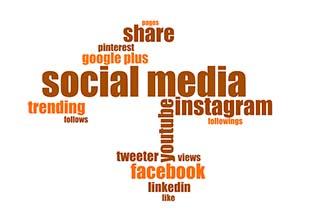 Berapa kali sobat mempromosikan konten blog tersebut  Cara Terbaik Mempromosikan Konten Blog untuk Pemula