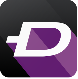 ZEDGE Ringtones & Wallpapers v5.4.3 Final (Ad Free)