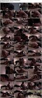 Bellesa_Films_-_Aria_Lee_-_One_Night_Sta432020_s