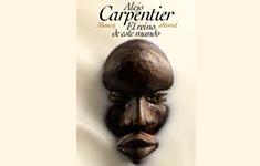 Lectura de 'El reino de este mundo', de Alejo Carpentier