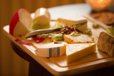 cheese keto diet