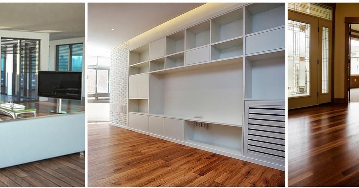 devis travaux peinture prix m2 renovex. Black Bedroom Furniture Sets. Home Design Ideas