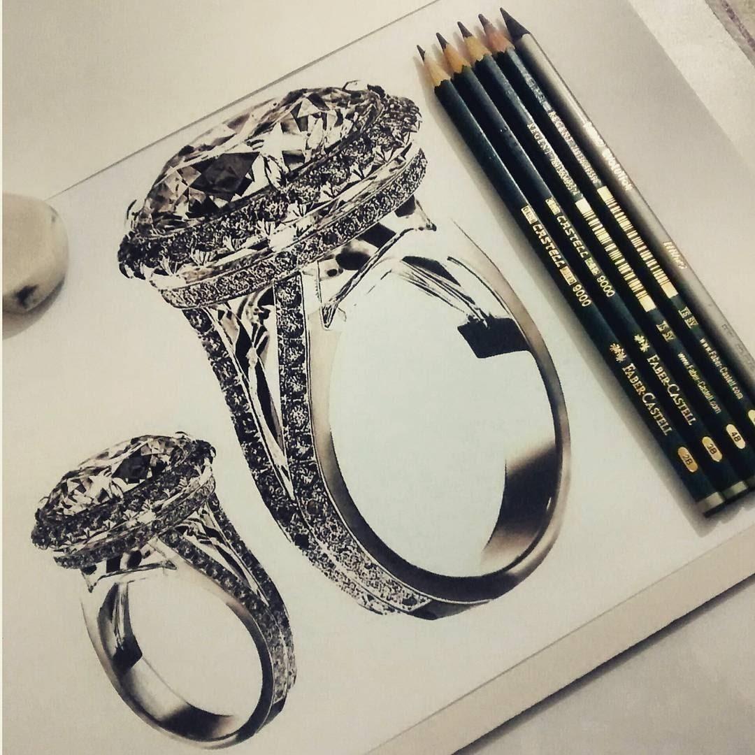 11-Helena-Rochah-Jewellery-Design-Rings-and-Precious-Stones-www-designstack-co