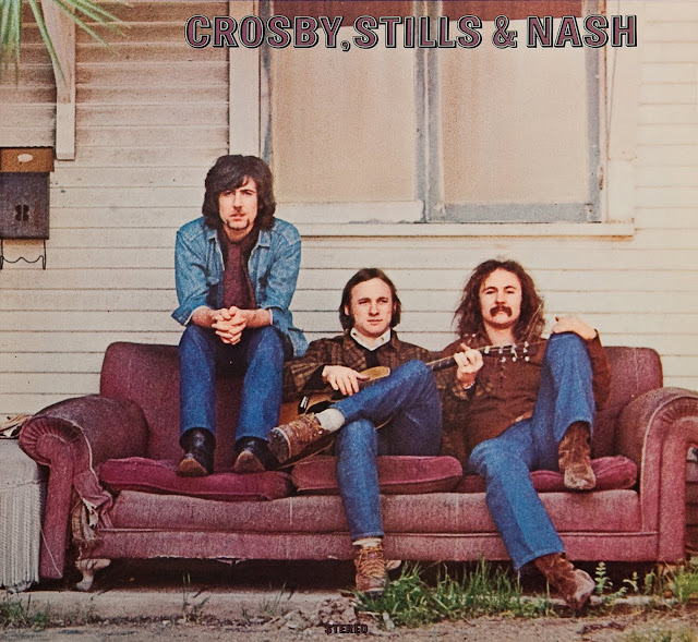 http://www.allmusic.com/artist/crosby-stills-nash-mn0000131581/biography
