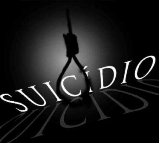 Jovem de 22 anos comete suicídio por enforcamento na zona sul de Patos