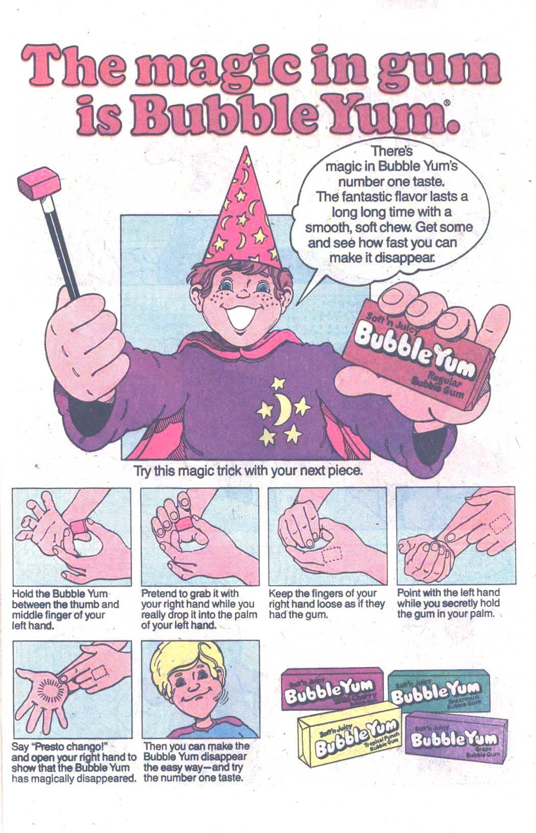 Read online She's Josie comic -  Issue #104 - 9