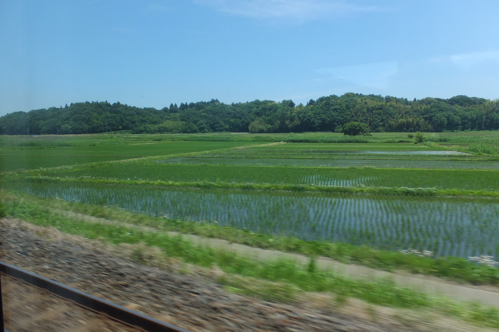 narita-country-side