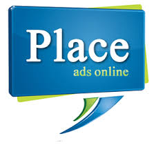 switzerland classified ads sites