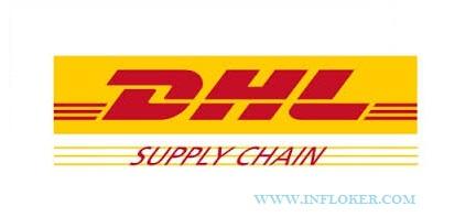 Lowongan Kerja Terbaru PT DHL Supply Chain Indonesia 2016