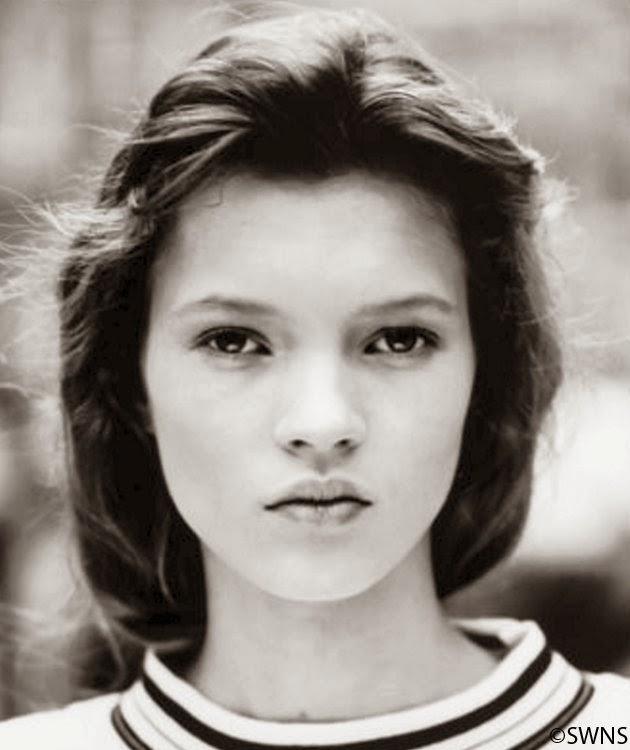 kate-moss-first-modeling-pictures