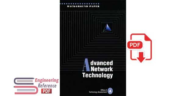 Advanced Network Technology