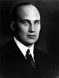 Ivar Kreuger