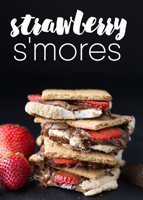http://www.simplystacie.net/2016/07/strawberry-smores/