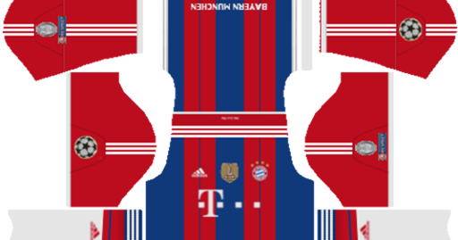 Unlimited Azgameguide Com Dream League Soccer Kit Bayern Munich 2014 Littlemaodun